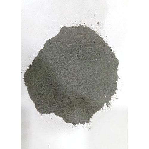 Calcified Micro Silica