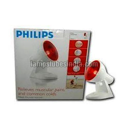150W Philips Infrared Lamp