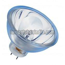 Endoscopy Lamp