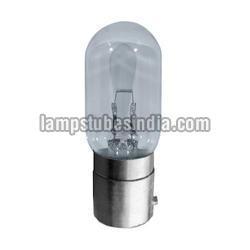 Exciter Lamp