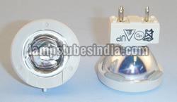 M21E001 00S Ushio Solarc Xenon Lamp