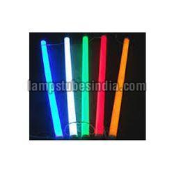 Narva Sortex Fluorescent Tube