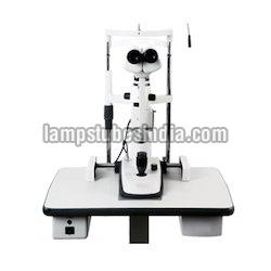 Ophthalmic Lamp