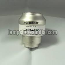 PE300C/10FS Cermax  Xenon Lamp