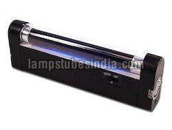 Philips Fake Currency Detector UV Tube