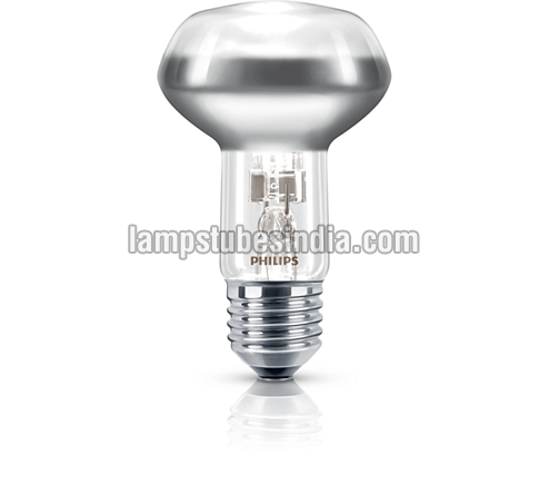 Philips Halogen Reflector Lamp