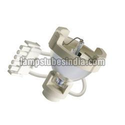 XBO R 100W/45 C Osram Xenon Lamp
