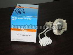XBO R 180C/45W OFR Osram Xenon Lamp