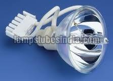 XBO R 300W/60 C Osram Xenon Lamp