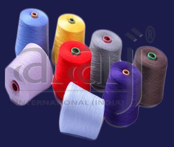 Micro Modal Yarn 02