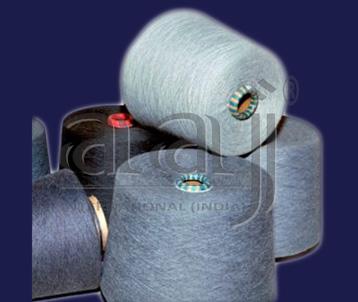 Viscose and Rayon Yarn 02