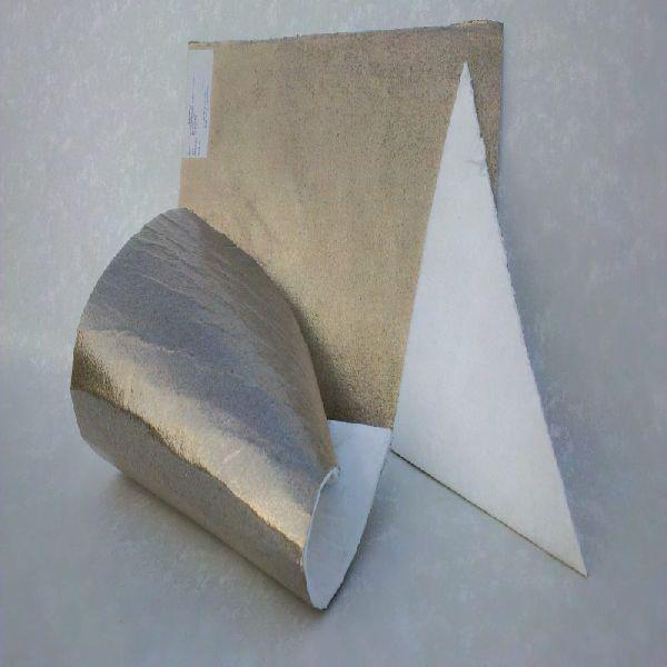 Ceramic Mica Roll