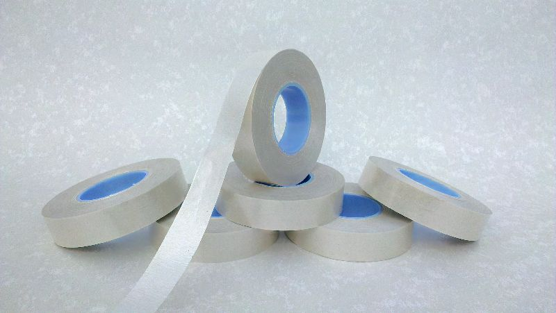 Glass Mica Polyester Tape