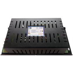 12VDC-5A LED SMPS