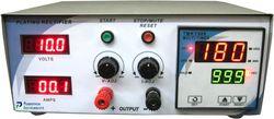 25 AMP Plating Rectifier