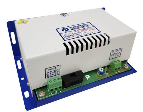 PIPL-12024DD-DC TO DC Converter 01