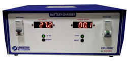 PIPL-2420BCD-Battery Charger 03