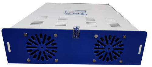 PIPL-2430BC-Battery Charger
