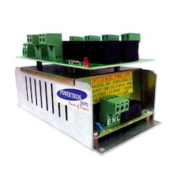 POE-SMPS-24-Power Supply
