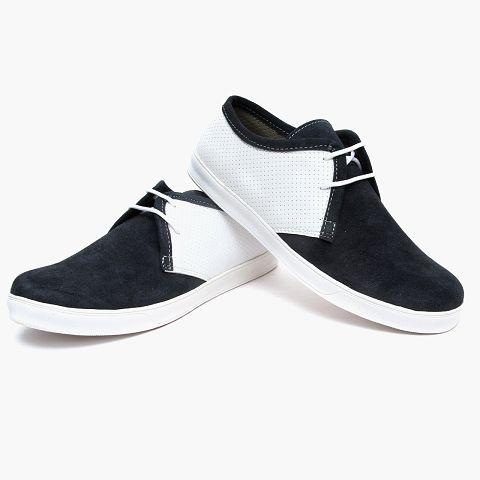 Men Classic Casual Shoes