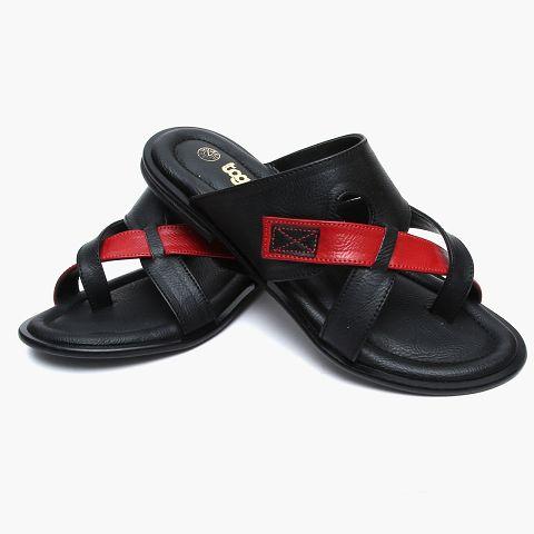 Men Daily Wear Slipper