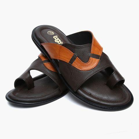 Men Trendy Slipper