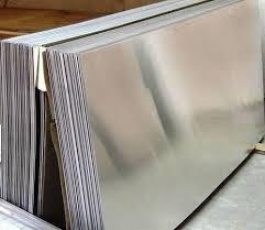 3003 Aluminum Alloy Plate