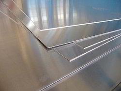 7050 Aluminum Alloy Plate