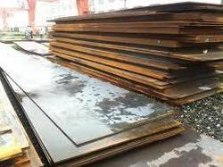 A36 Carbon Steel Plate