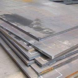 A588 Carbon Steel Plate