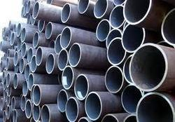 ASTM A135 Carbon Steel Pipe