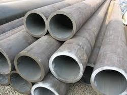 ASTM A333 Carbon Steel Pipe