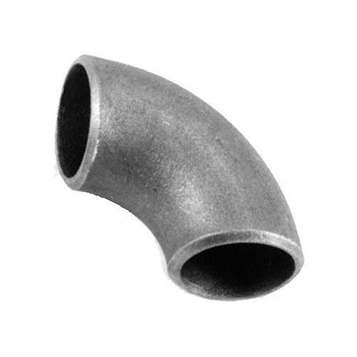 Duplex Steel Elbow