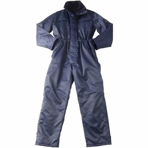 Thermal Boiler Suits