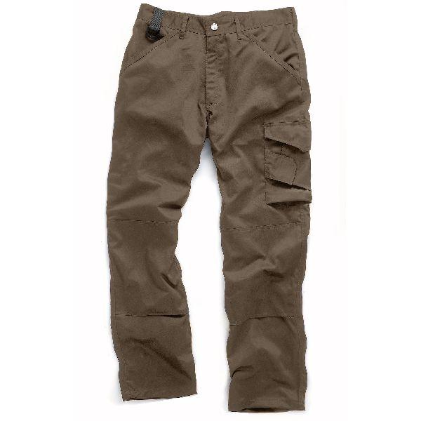 Worker Trouser