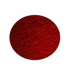 Acid Red 97