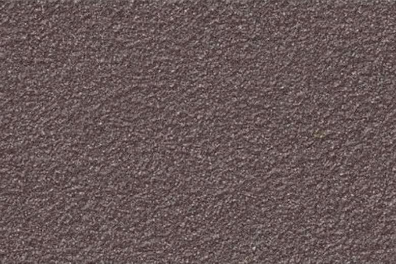 Rock Brown Full Body Riser Tiles