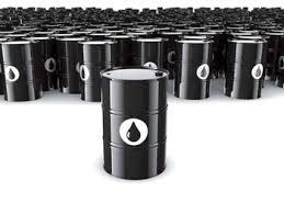 Bonny Light Crude Oil