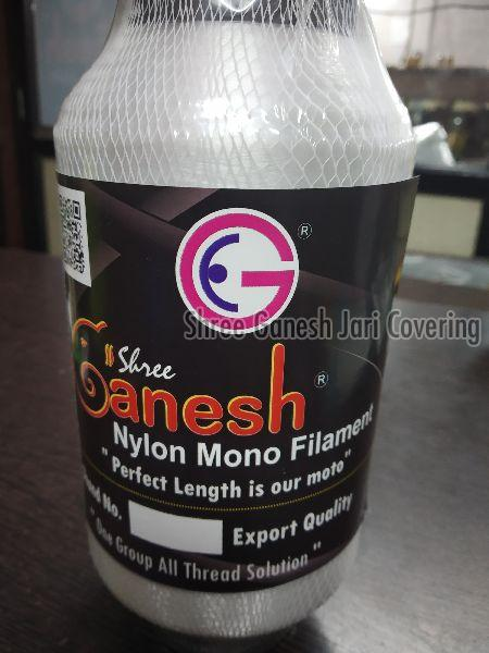 Nylon Monofilament Thread 01