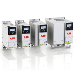 Variable Frequency Drives Supplier & Distributor in