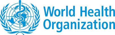 WHO-GMP Certification Service