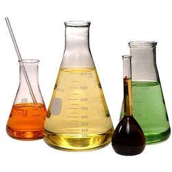 Fatty Acid Methyl Ester