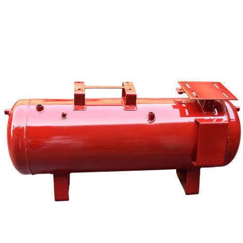 Receiver Tank Air Compressor