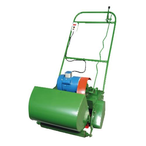 Lawn King Electric Lawn Mower