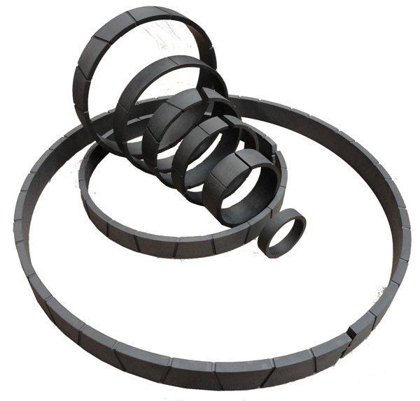 Piston Rings 1