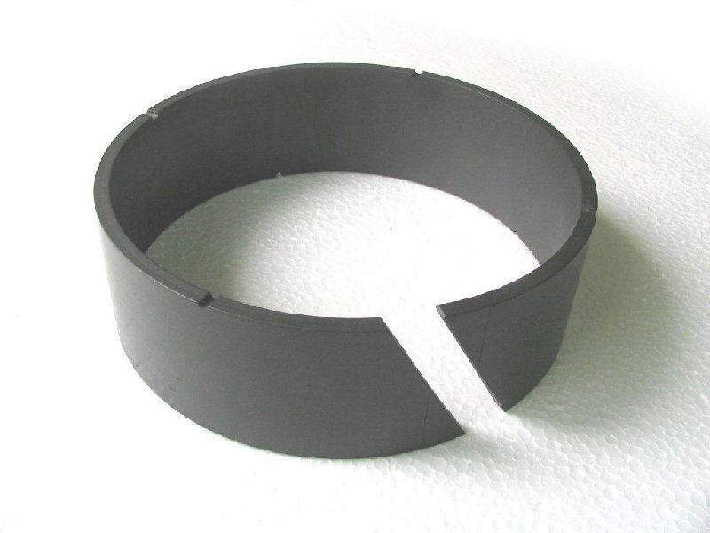 Piston Rings 2