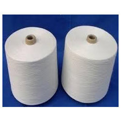 Covered Lycra Polyester Yarn
