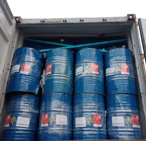 Long Oil Alkyd Resins