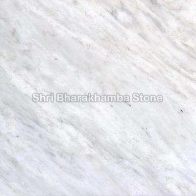 Polished White Sandstone