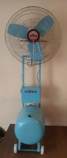 Mist Fans Supplier Wholesale Mist Fans Manufacturer In